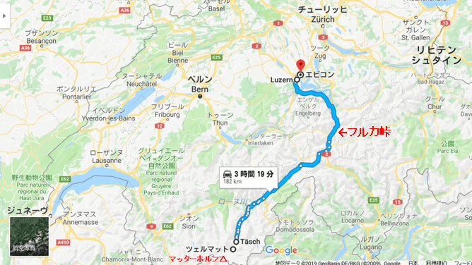 f:id:Ippo-san:20200528085558p:plain