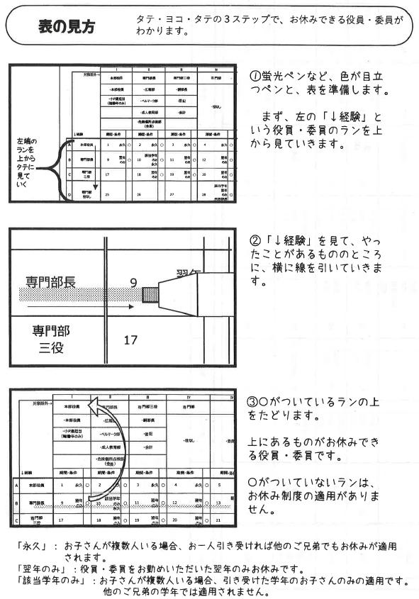 f:id:IshidaTsuyoshi:20170318065033p:image:h200