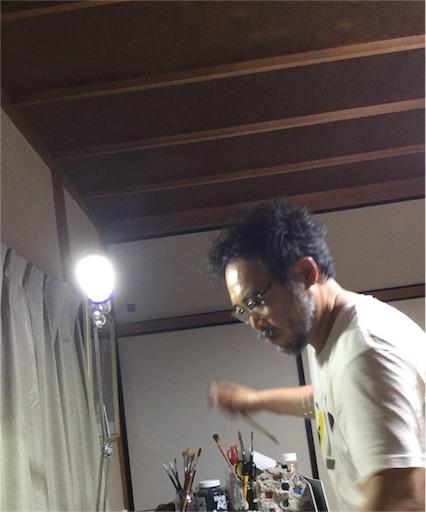 f:id:IshidayasunariART:20160823223231j:image