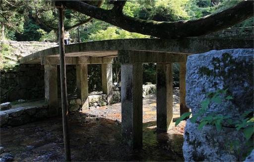 f:id:IshidayasunariART:20170304230438j:image