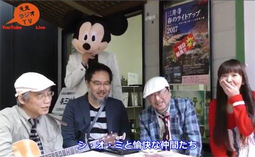 f:id:IshidayasunariART:20170619213226j:image