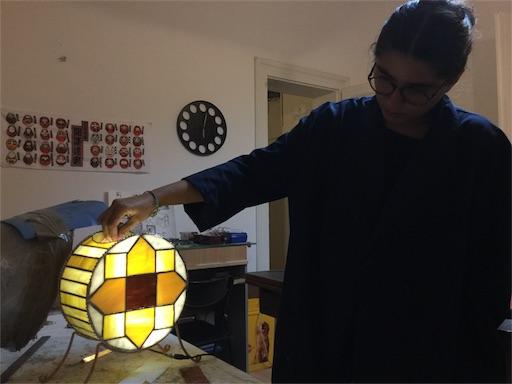 f:id:IshidayasunariART:20171027044727j:image