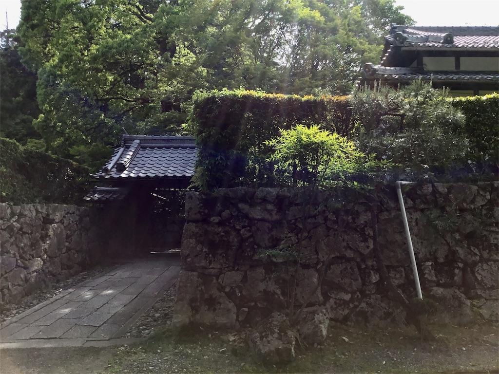 f:id:IshidayasunariART:20180517115540j:image