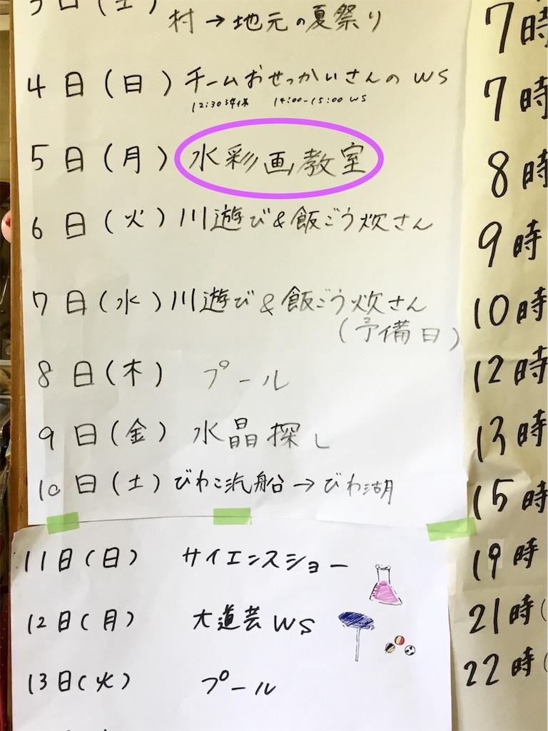 f:id:IshidayasunariART:20190806212717j:image