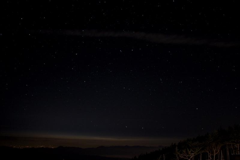 [空][星][光害] 個別「[空][星][光害]」の写真、画像、動画