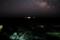 [太平洋][夜空]