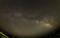 [天の川][流星][犬吠埼]