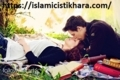Wazifa For Love Or Ex-Lover To Get Your Love Back