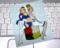 ナノさんとピコさんだそうです(http://zigsow.jp/zigmaga/)
