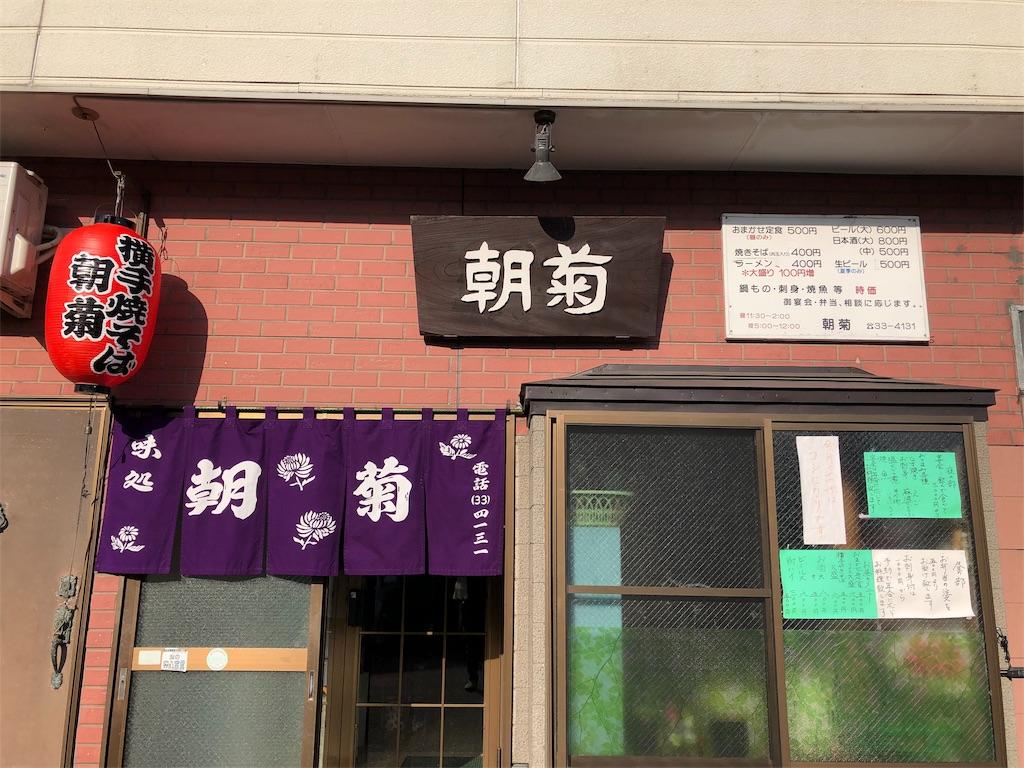 f:id:Isoukendo:20190118135119j:image