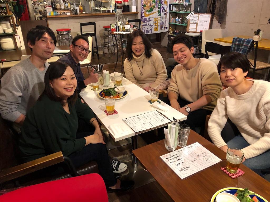 f:id:Isoukendo:20190306130911j:image