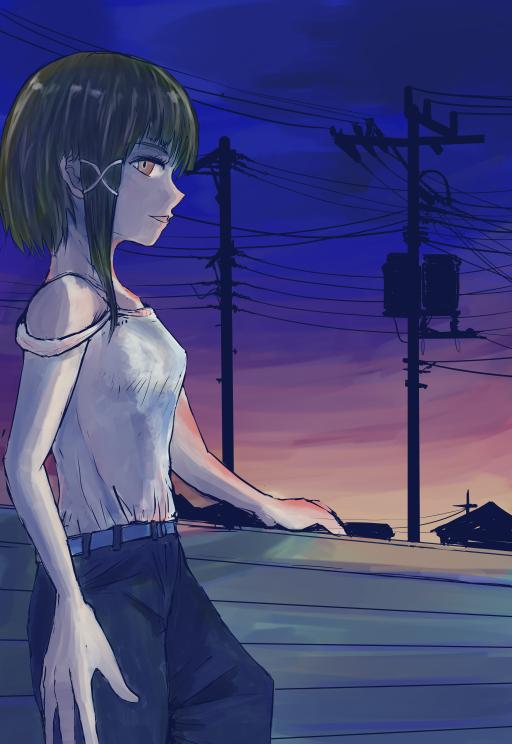 f:id:Isurugi_Yoriharu:20160912213752j:plain
