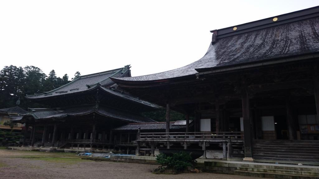 f:id:Isurugi_Yoriharu:20161010122138j:plain