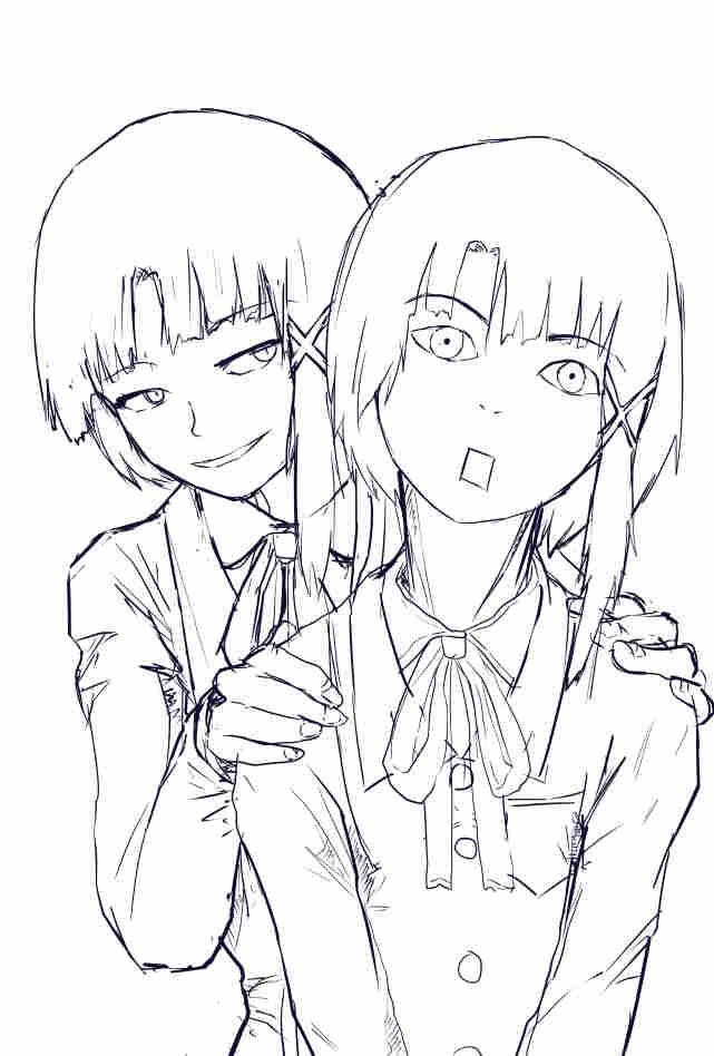 f:id:Isurugi_Yoriharu:20161117234804j:plain