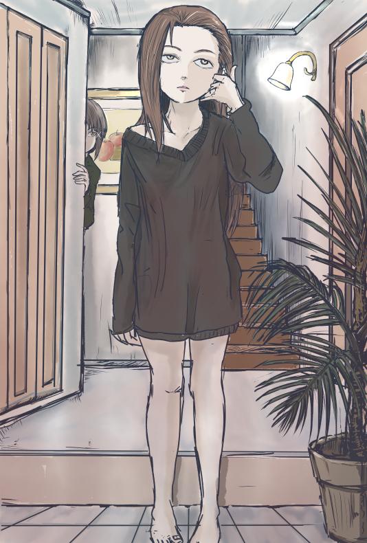 f:id:Isurugi_Yoriharu:20170819103443j:plain