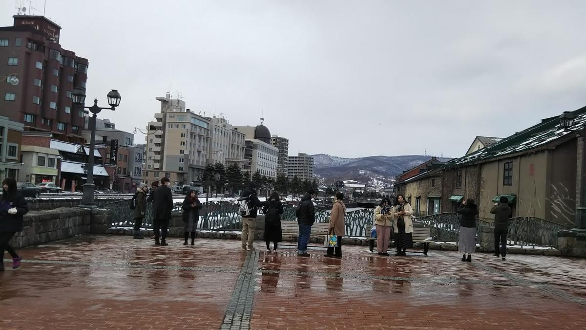 f:id:Isurugi_Yoriharu:20190531234049j:plain