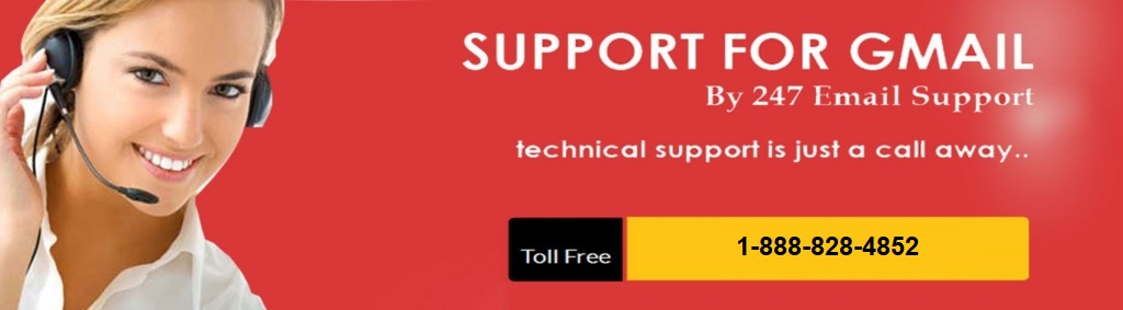 f:id:It-supportnumber:20200225160409j:plain