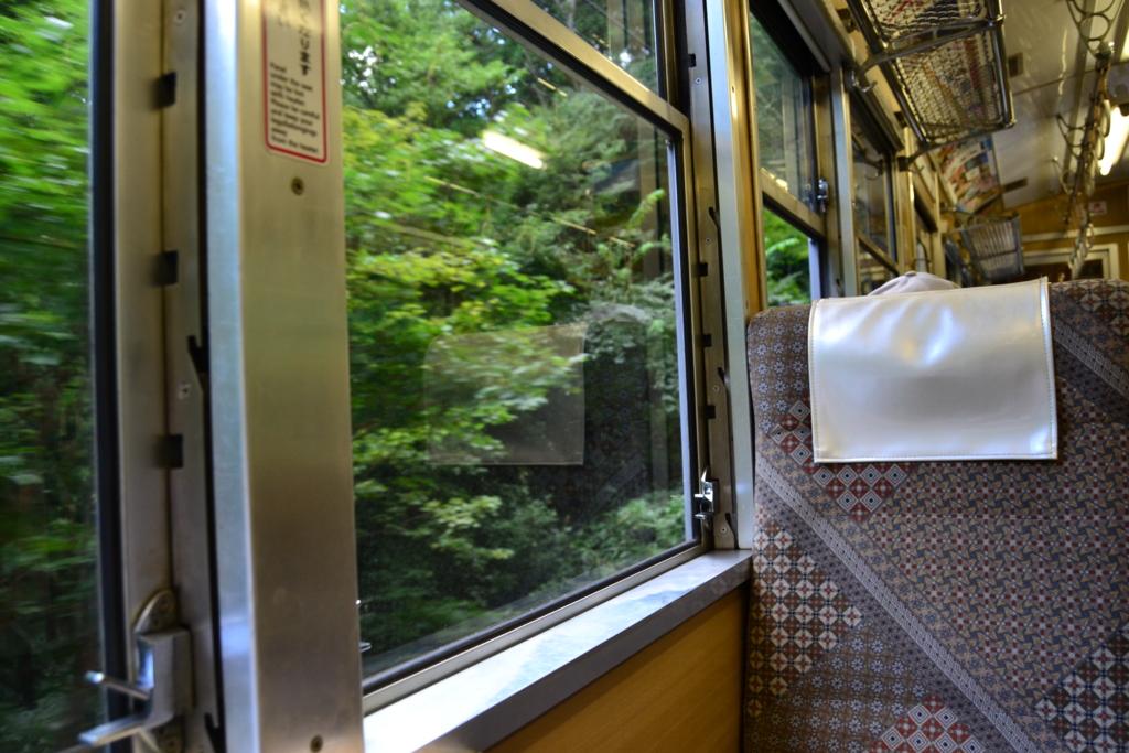 f:id:Itabashi_I17:20160909210834j:plain