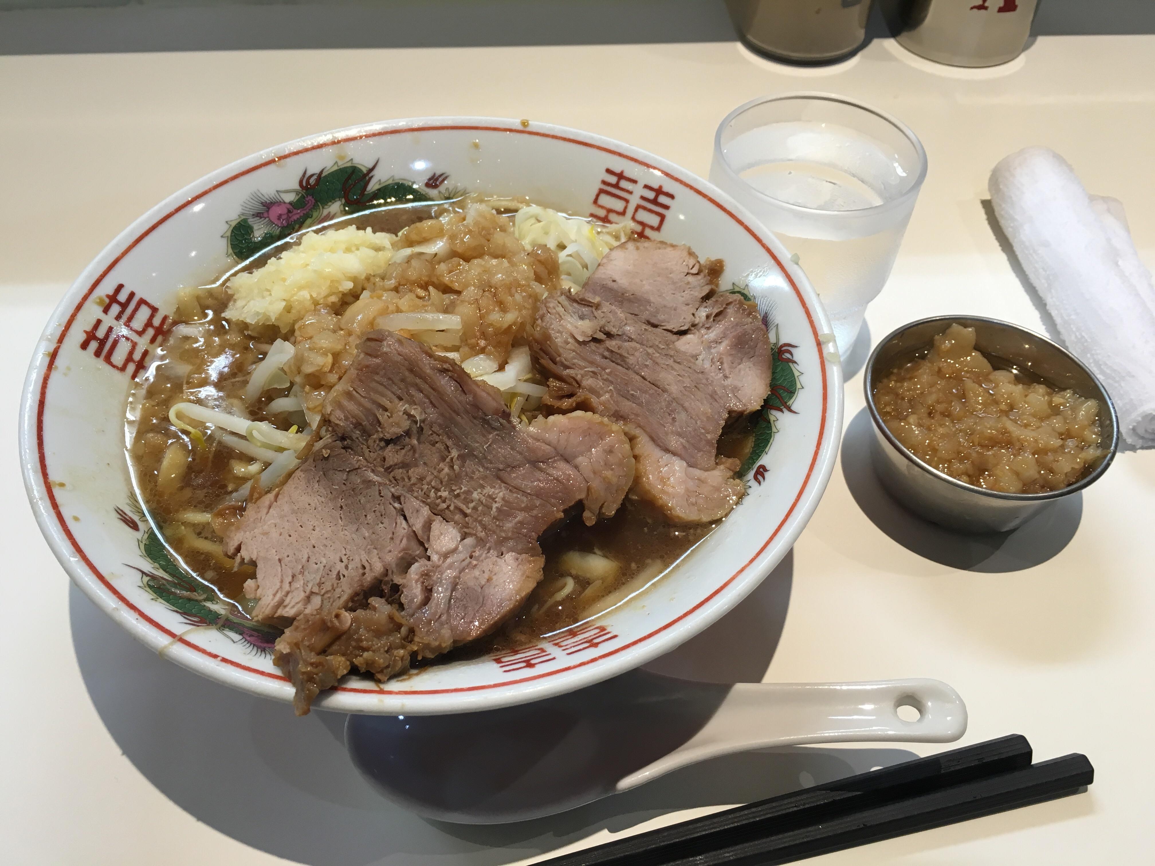 f:id:Itabashi_I17:20161201071128j:image