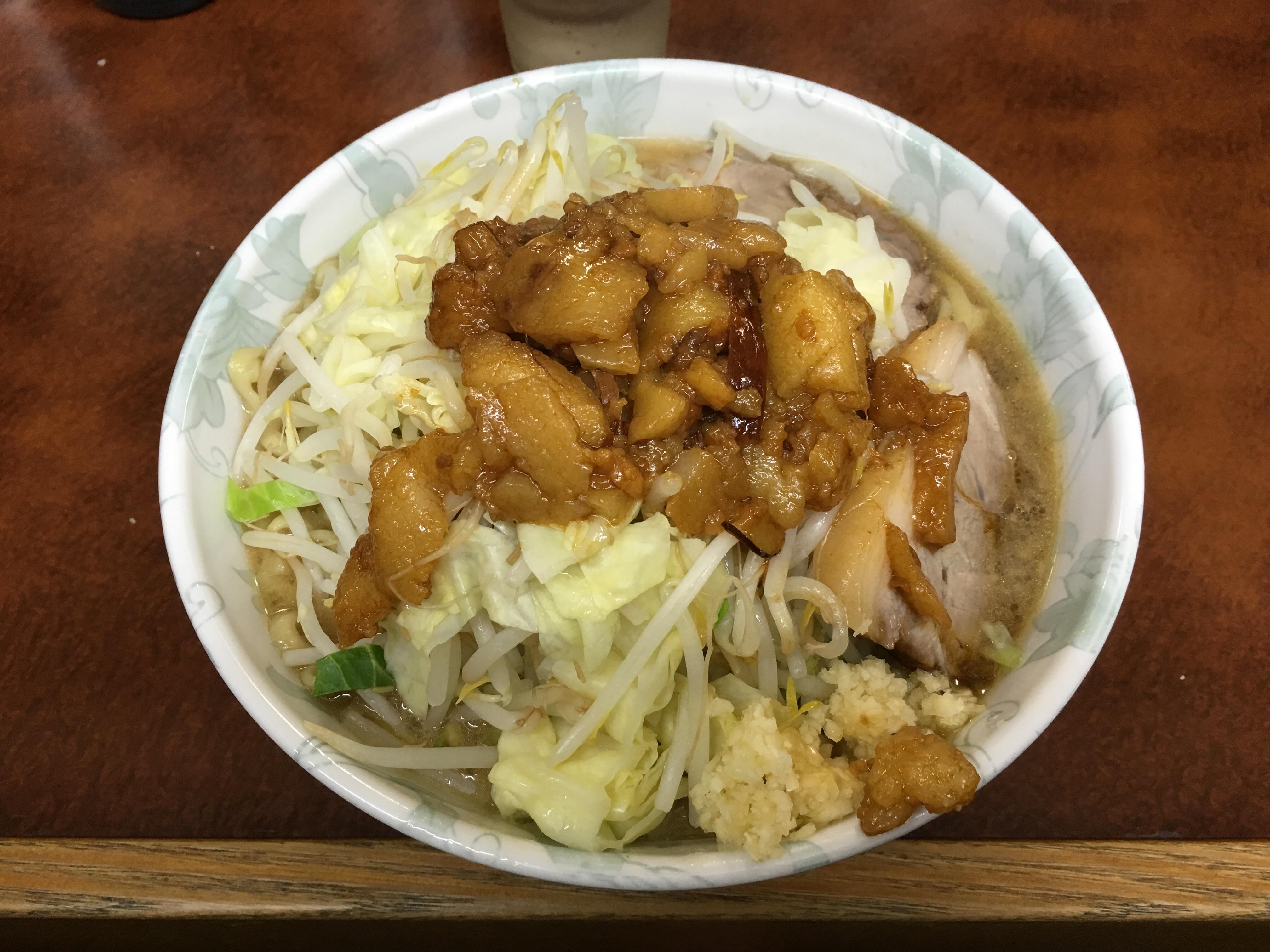 f:id:Itabashi_I17:20161201072304j:image