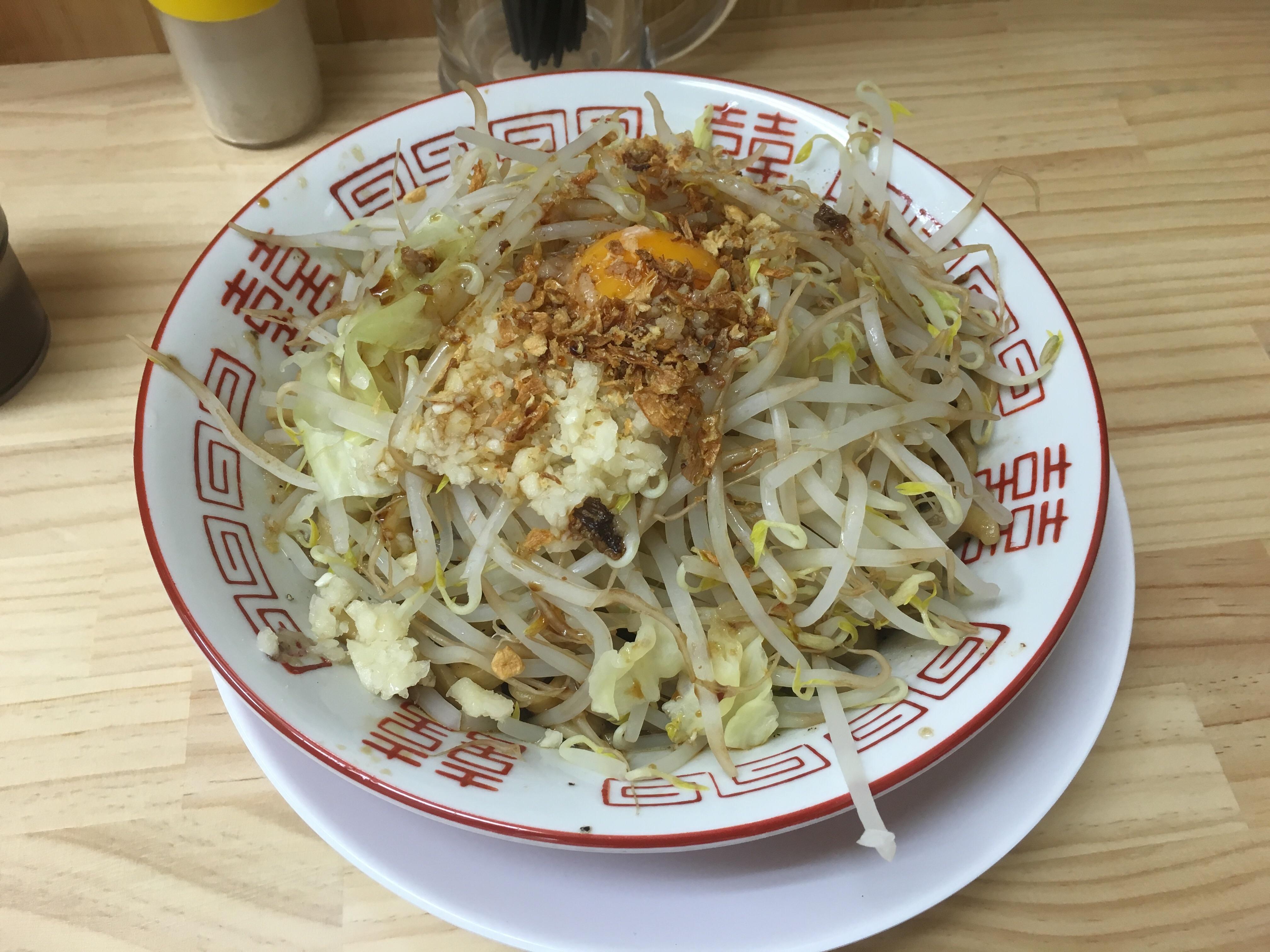 f:id:Itabashi_I17:20170127213612j:image
