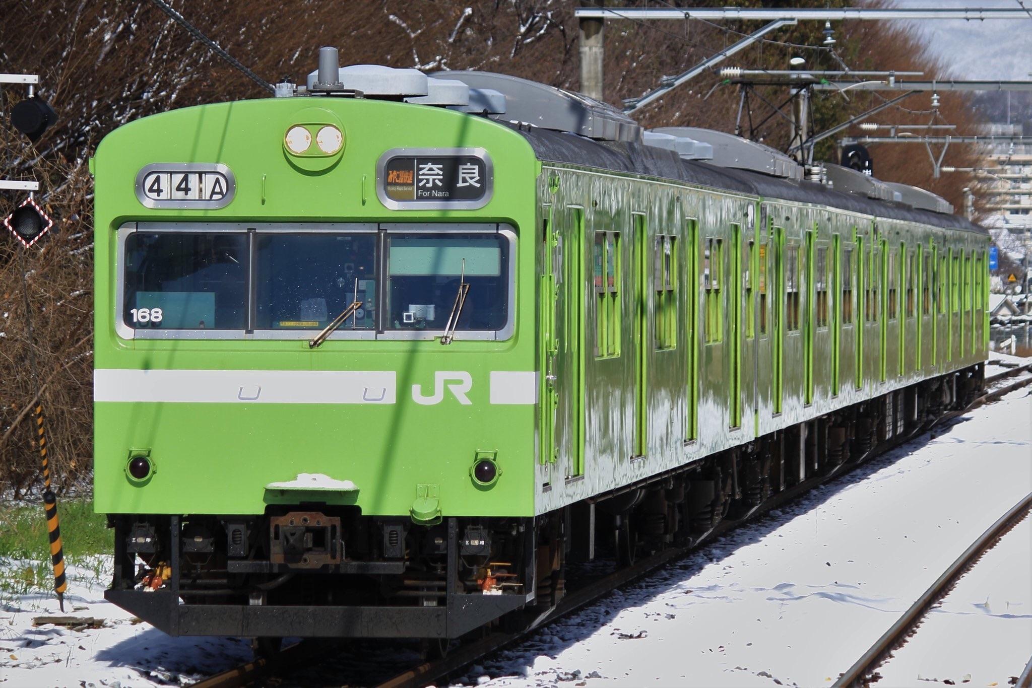 f:id:Itabashi_I17:20170210104544j:image