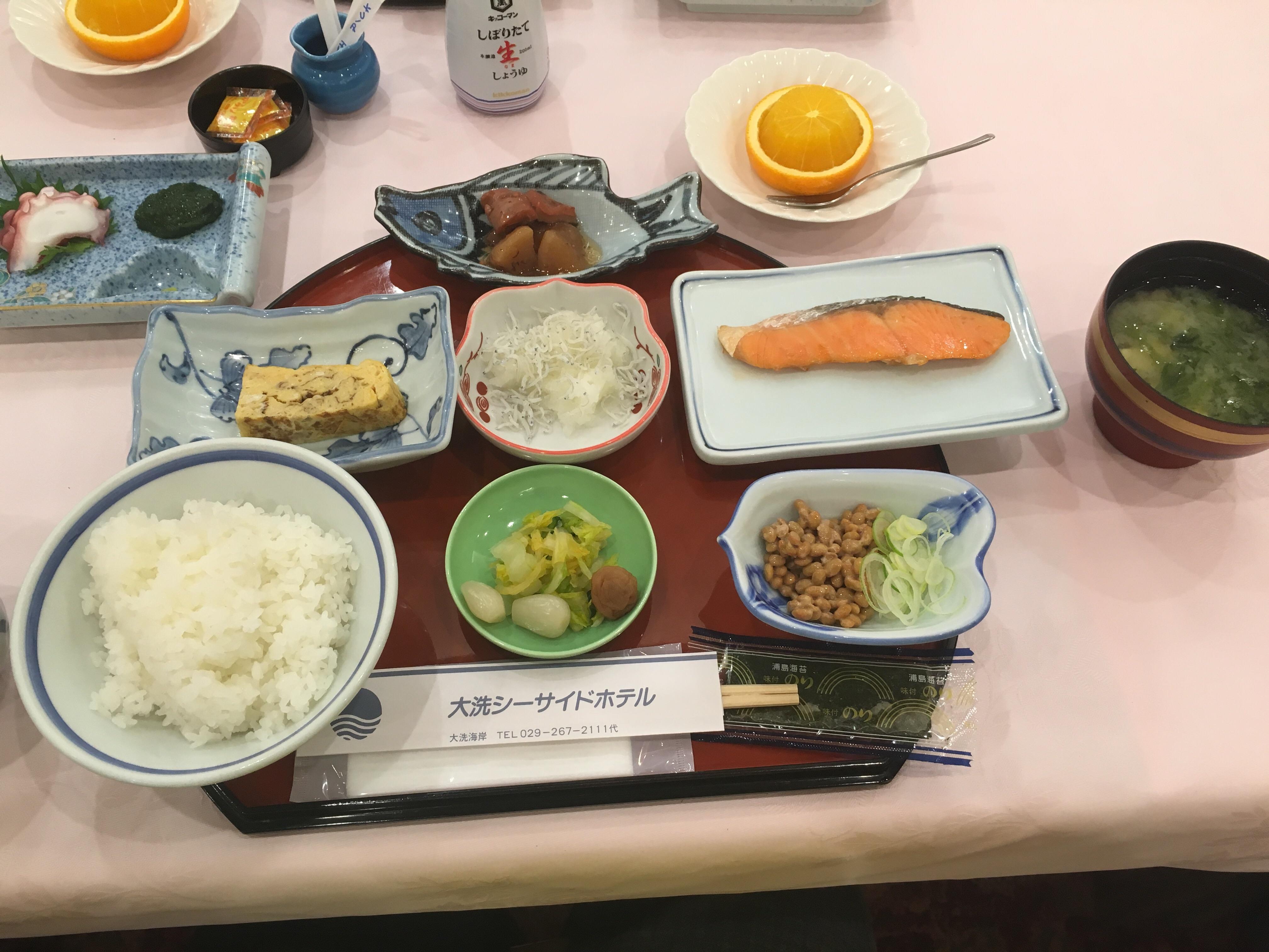 f:id:Itabashi_I17:20170306145954j:image
