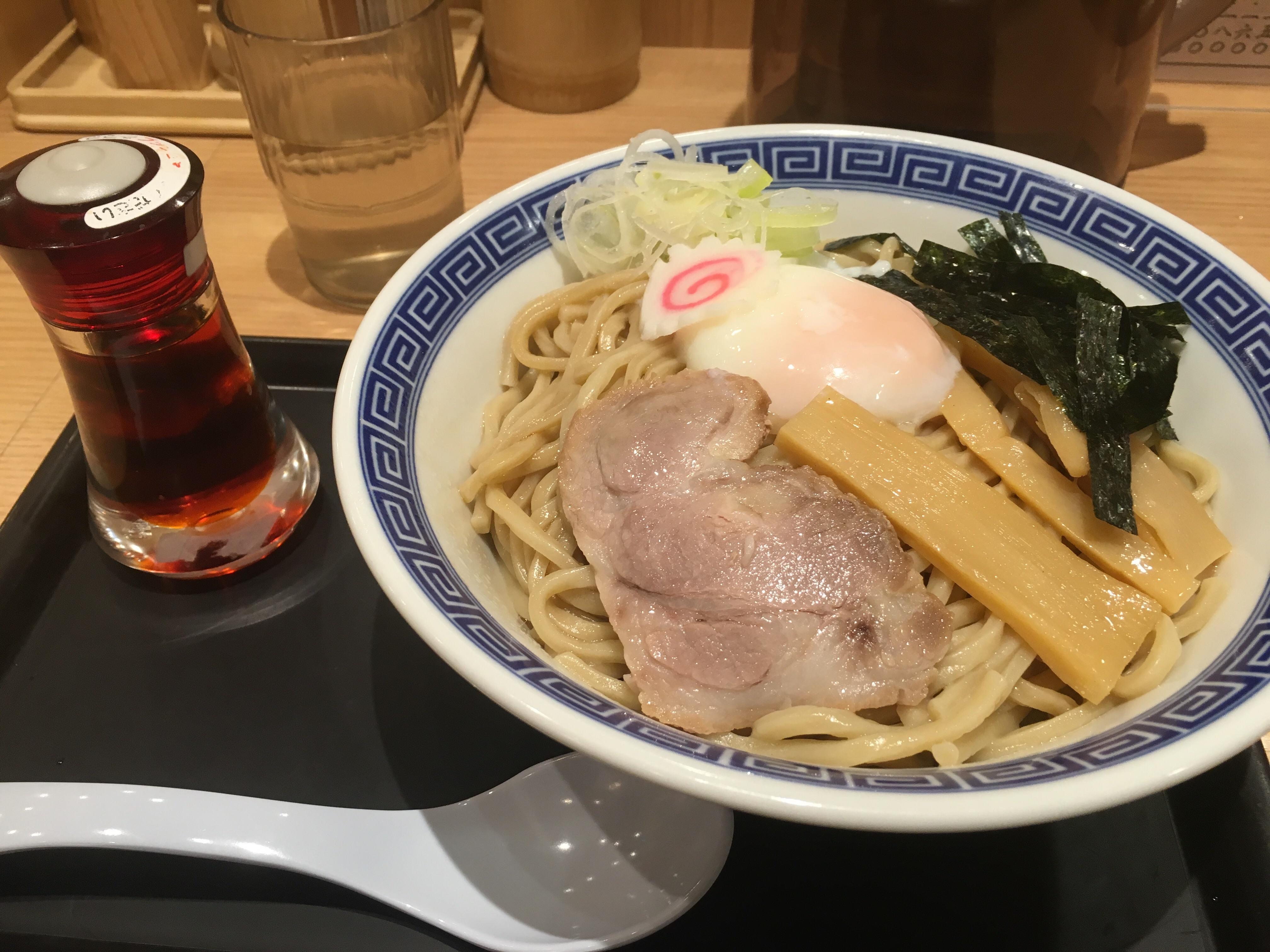 f:id:Itabashi_I17:20170327141012j:image