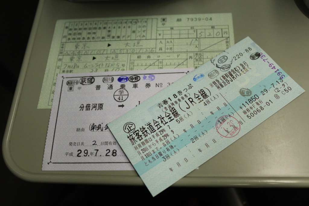 f:id:Itabashi_I17:20170731235021j:plain
