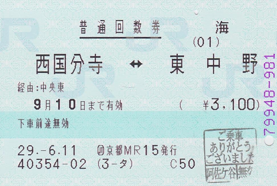 f:id:Itabashi_I17:20170808110344j:plain