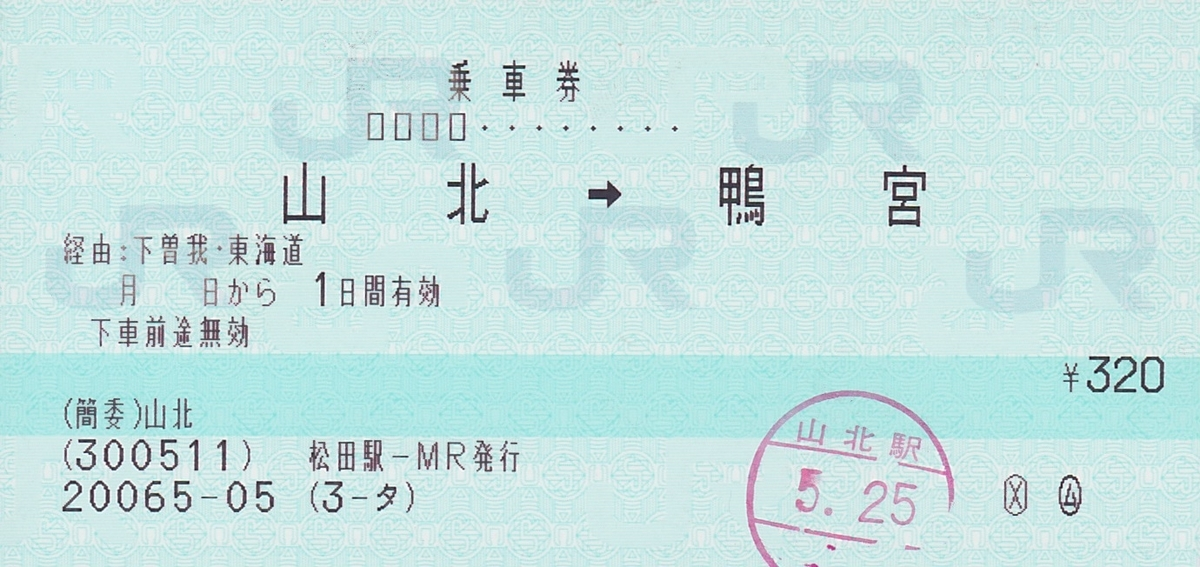 f:id:Itabashi_I17:20190412064838j:plain