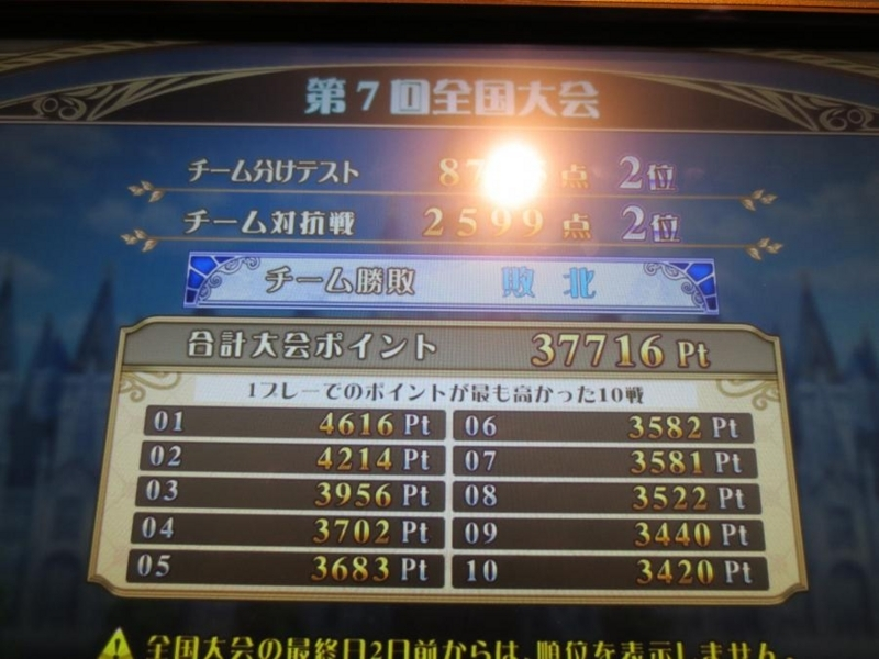 結果_convert_20121224134346