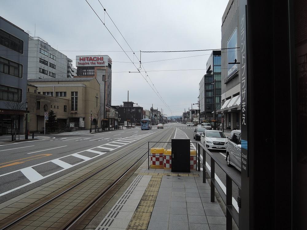 f:id:Ithikawa:20170830205817j:plain