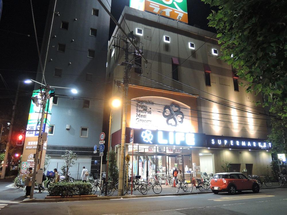 f:id:Ithikawa:20171119223249j:plain