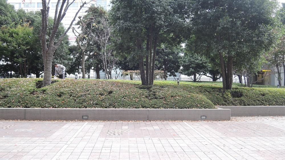 f:id:Ithikawa:20171130163124j:plain