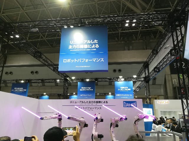 f:id:Ithikawa:20171130220545j:image