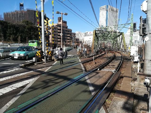 f:id:Ithikawa:20180108224730j:image