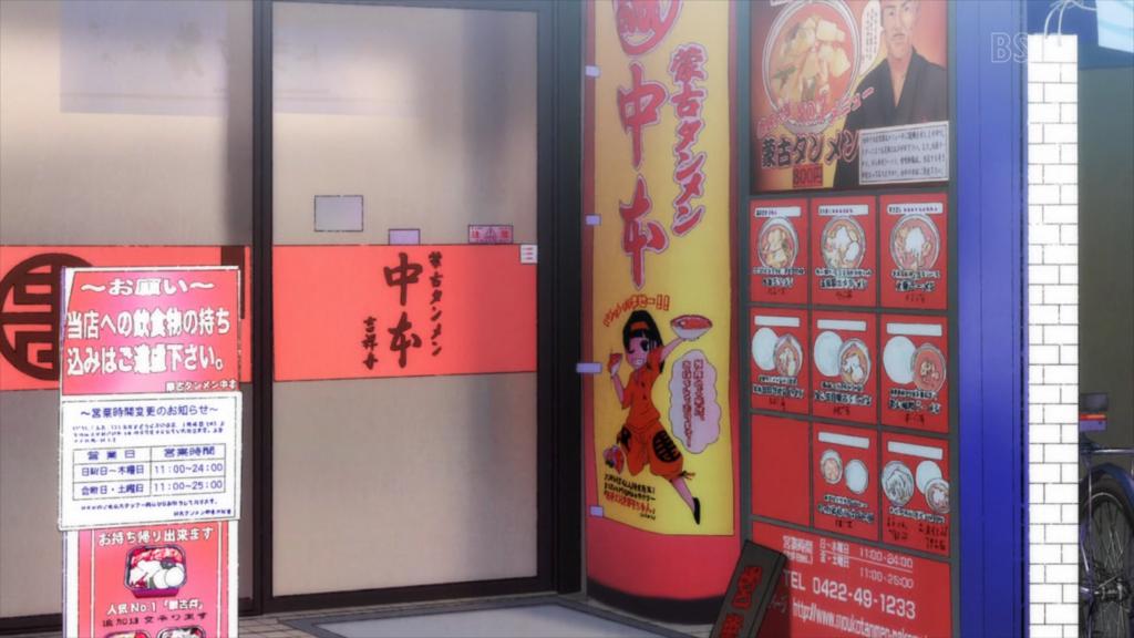 f:id:Ithikawa:20180114110458p:plain