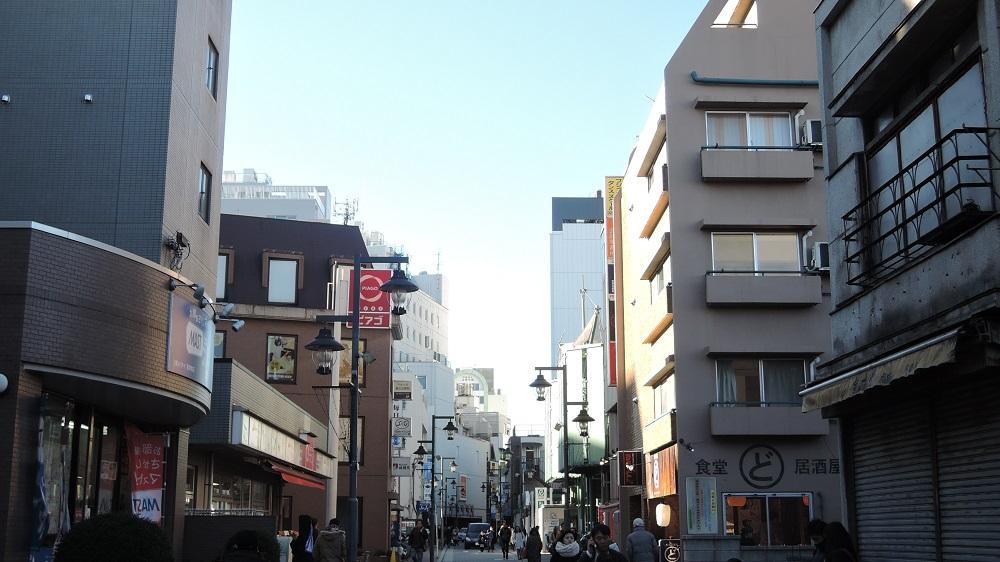 f:id:Ithikawa:20180114221031j:plain
