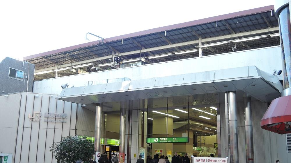f:id:Ithikawa:20180114221300j:plain