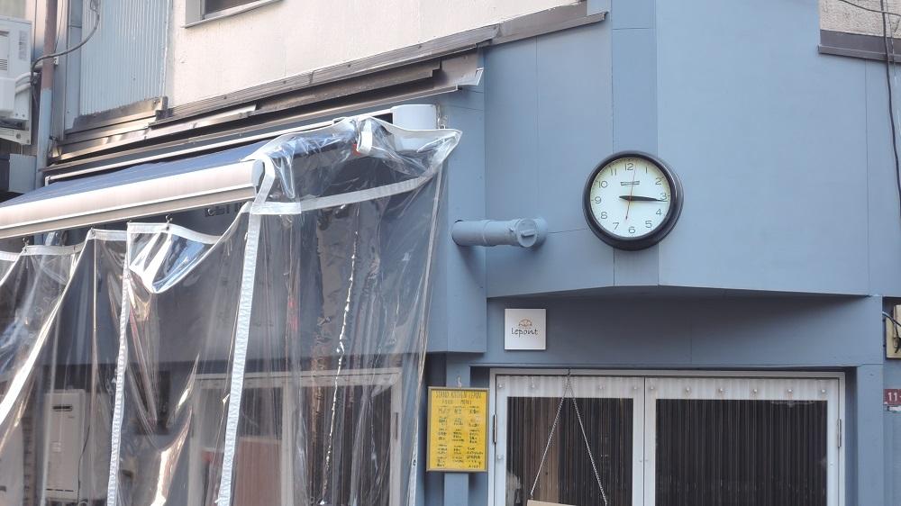 f:id:Ithikawa:20180114221955j:plain