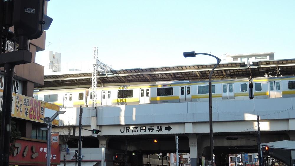 f:id:Ithikawa:20180114223140j:plain