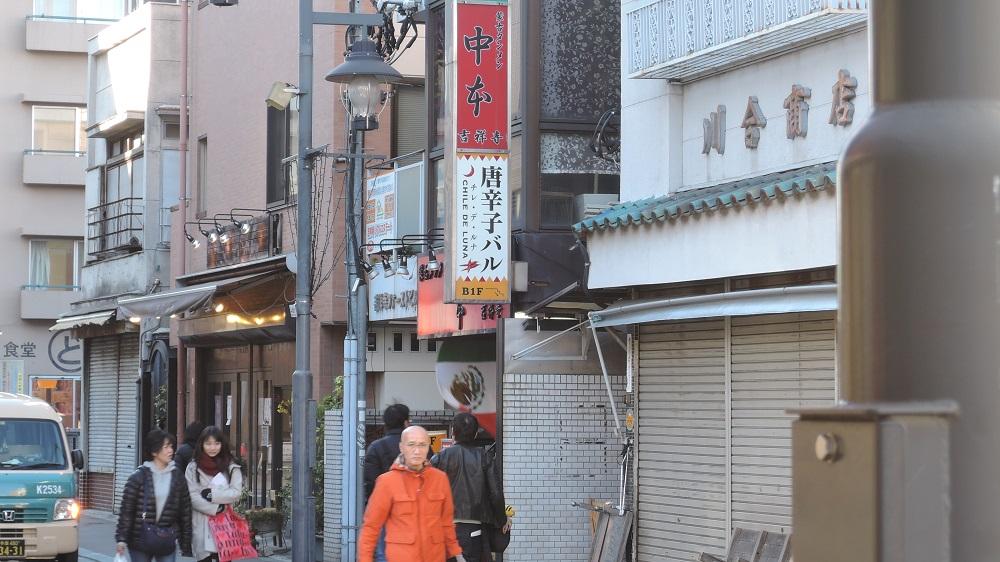 f:id:Ithikawa:20180114230415j:plain