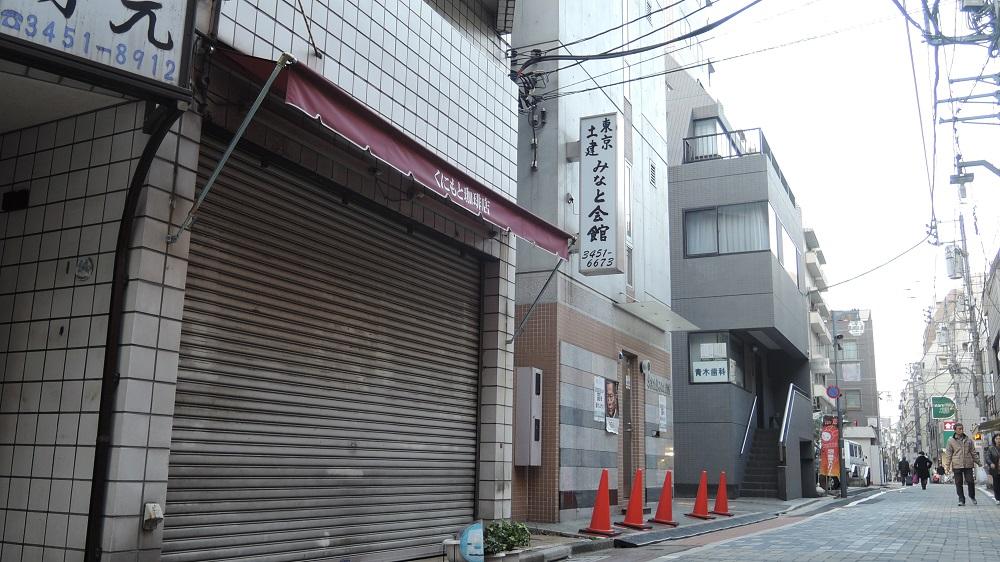 f:id:Ithikawa:20180120222006j:plain