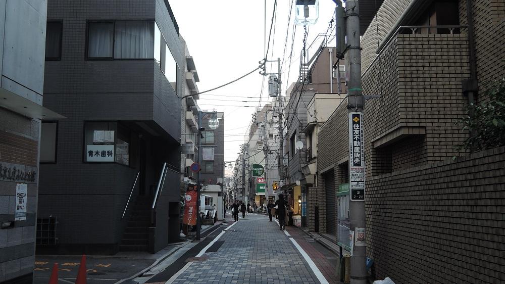 f:id:Ithikawa:20180120222025j:plain
