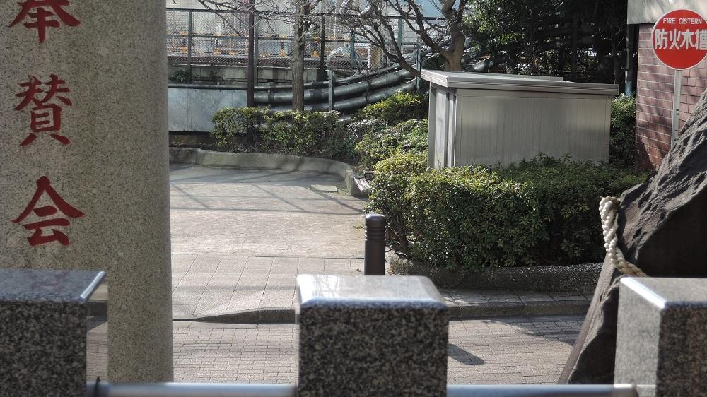 f:id:Ithikawa:20180121201802j:plain