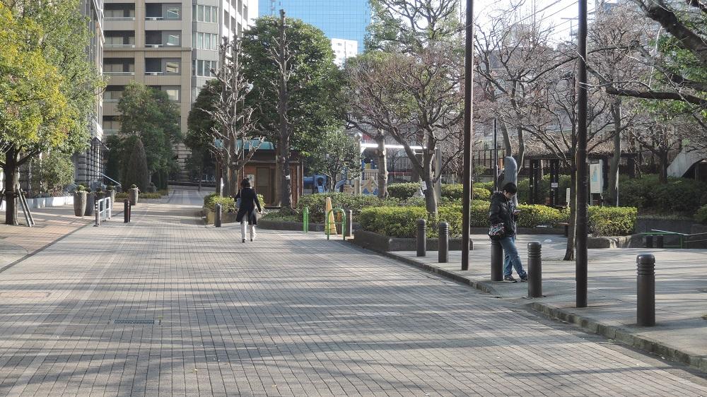 f:id:Ithikawa:20180121202137j:plain