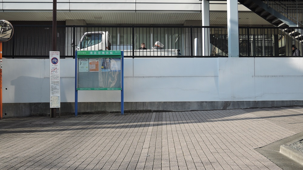 f:id:Ithikawa:20180121202214j:plain