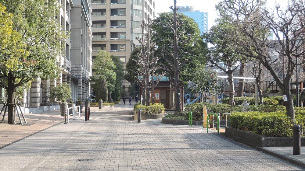 f:id:Ithikawa:20180121202600j:plain