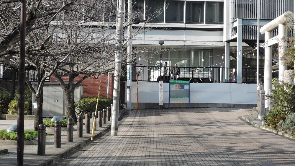 f:id:Ithikawa:20180121202733j:plain